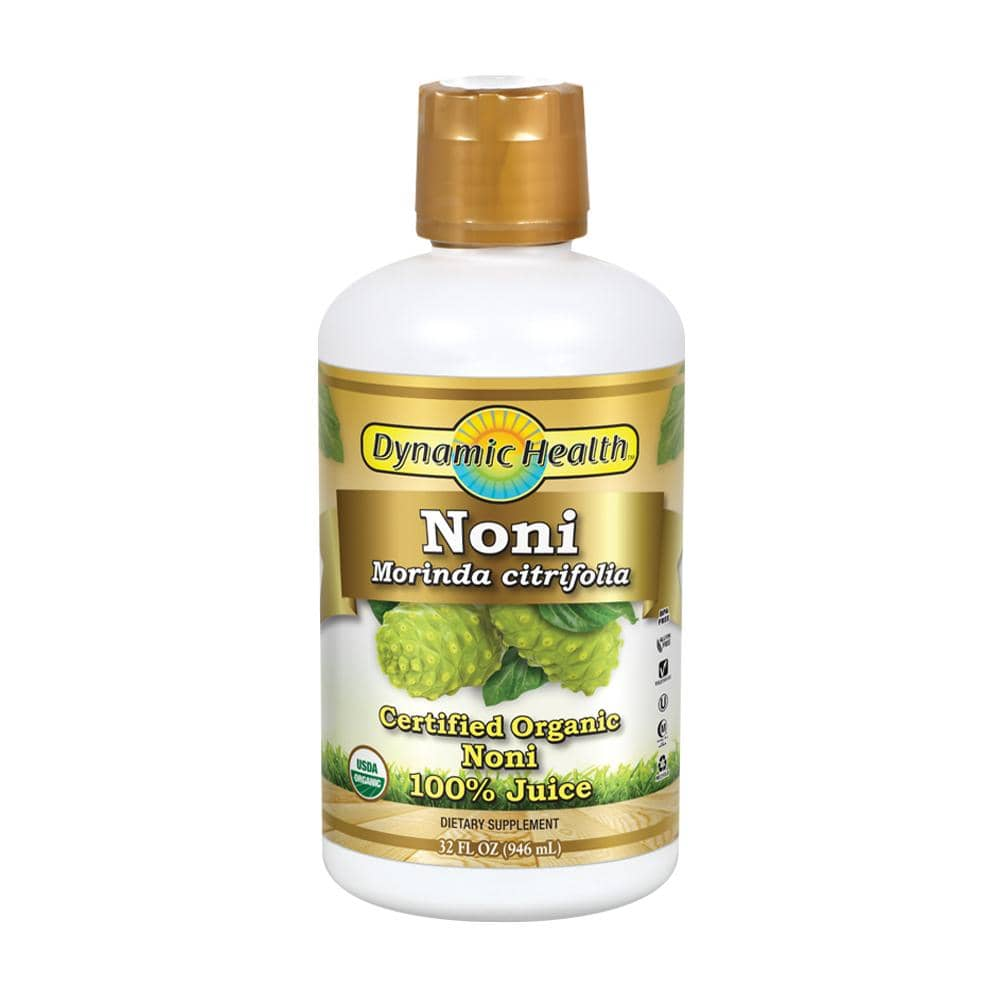 Dynamic Health Organic Certified Pure Noni Juice Morinda Citrifolia edited 1-min.jpg