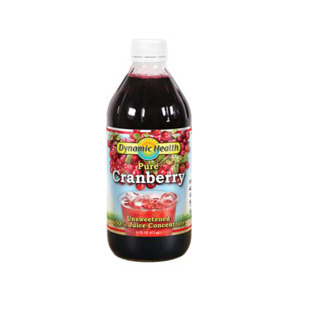 1559311822Dynamic-Health-Cranberry-Juice-Concentrate-473ml-edited.png