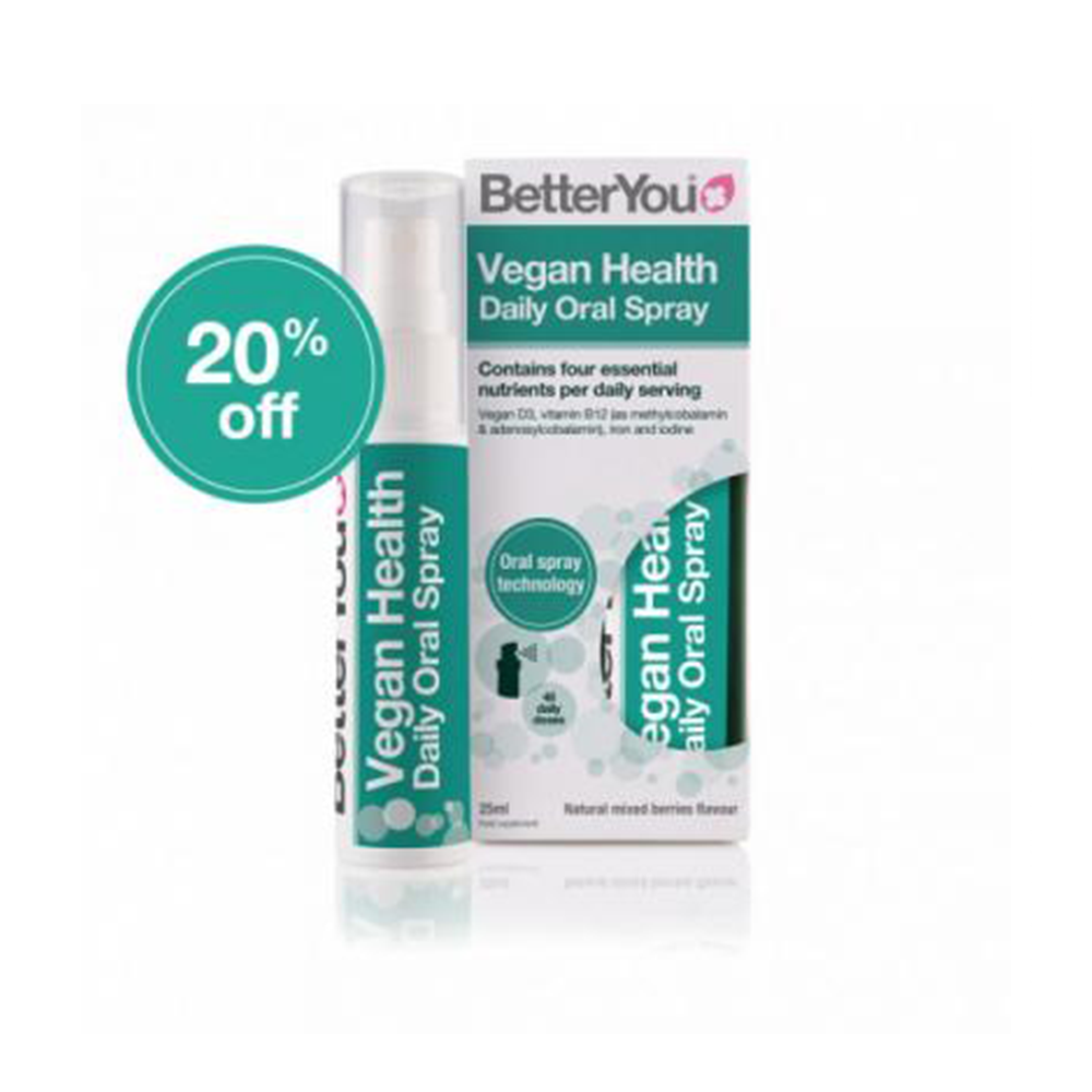 1559574831BetterYou-Vegan-Health-Oral-Spray-25ml.png