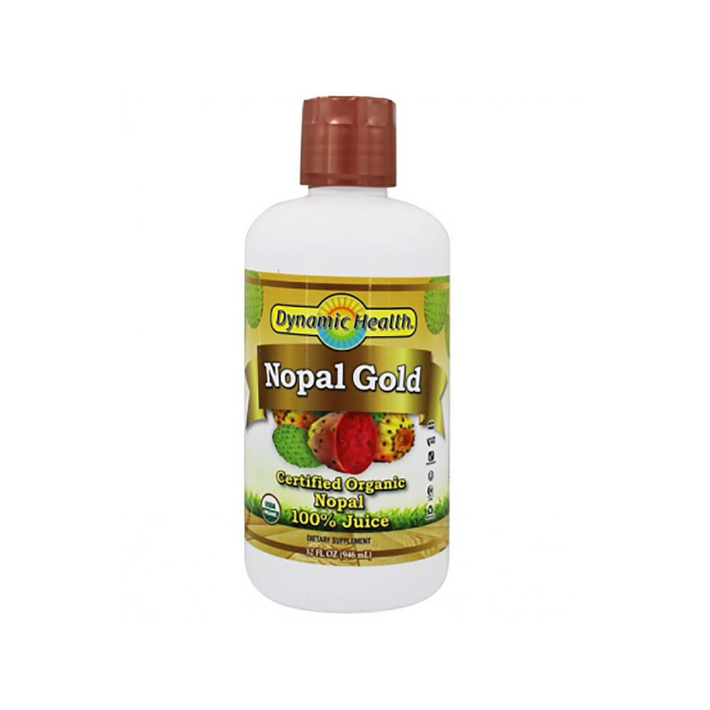 15604045471559311041Dynamic-Health-Nopal-Gold-Pure-Organic-Certified-Liquid-1.png
