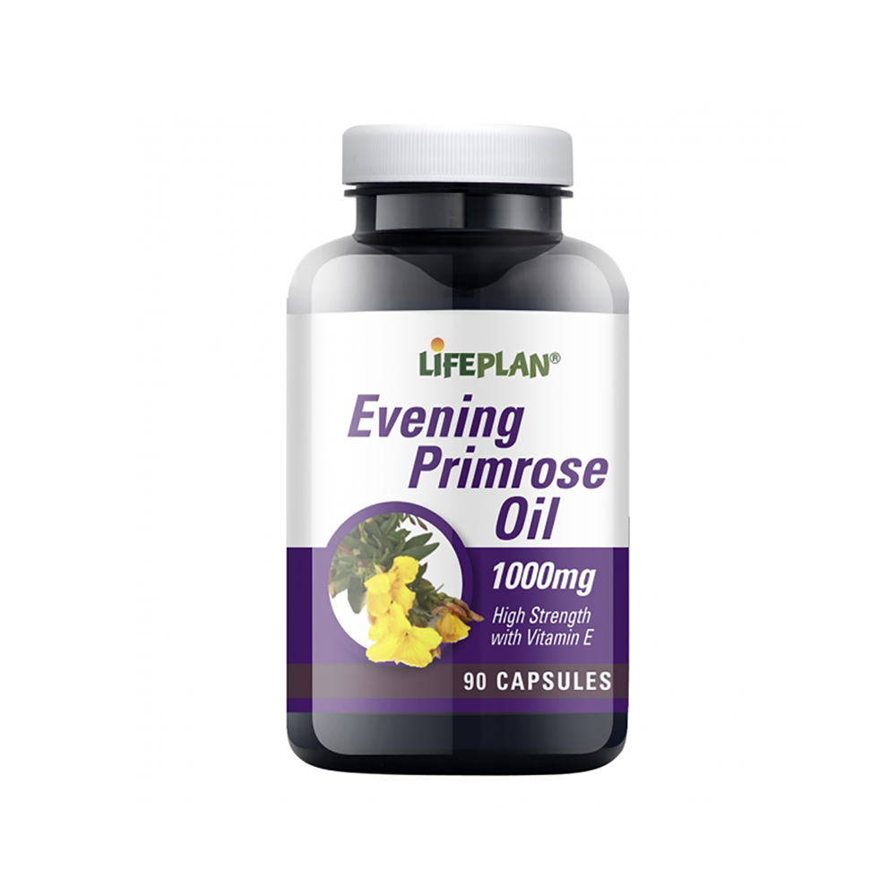 1560419170Lifeplan-Evening-Primrose-Oil-1000mg-90-Capsules.png