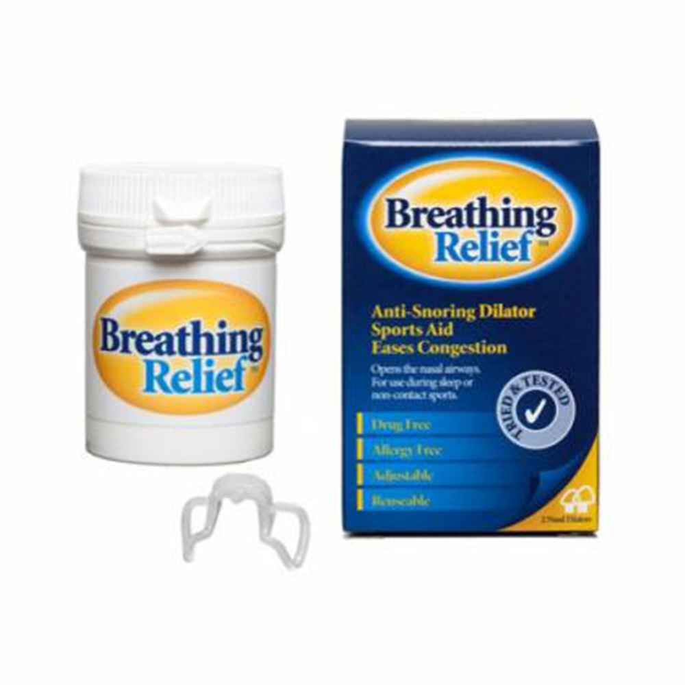 15607632001559572933Breathing-Relief-Nasal-Dilator-with-Anti-Snoring-Clip.png