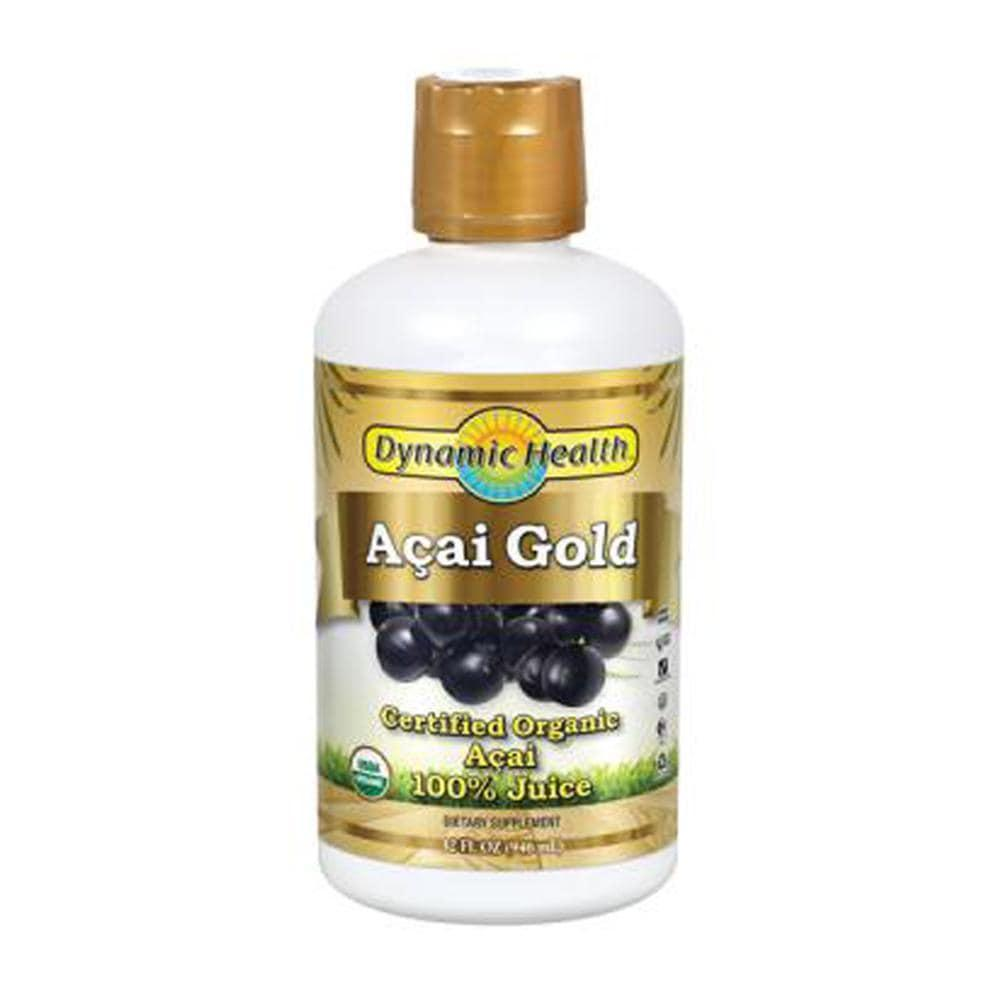 1567584760Dynamic Health Acai Gold Pure Organic Certified Acai Berry Juice-min.jpg