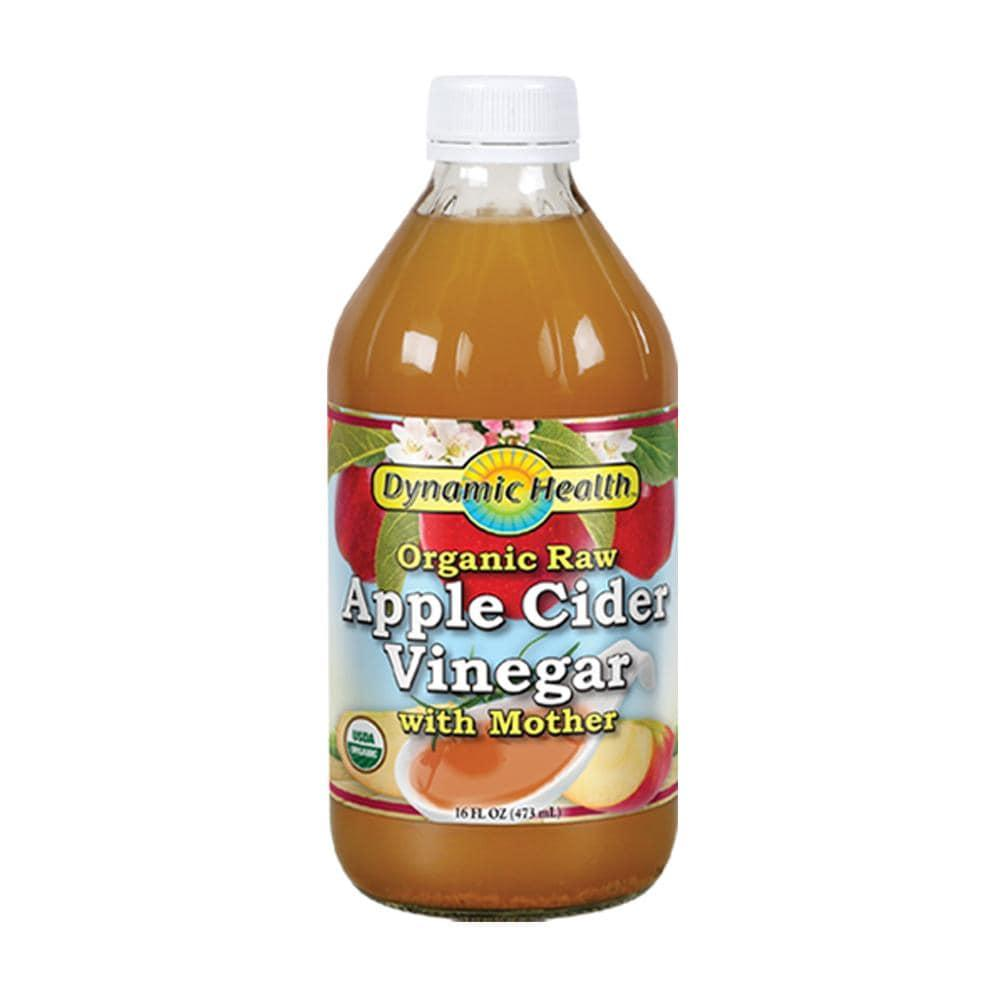 1567685213Dynamic Health Pure Apple Cider Vinegar With Mother-min.jpg