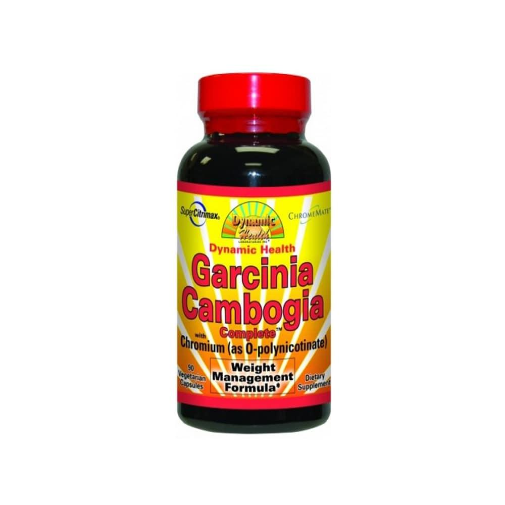 1568123556Dynamic Health Garcinia Cambogia Complete Vegetable Capsules-min.jpg