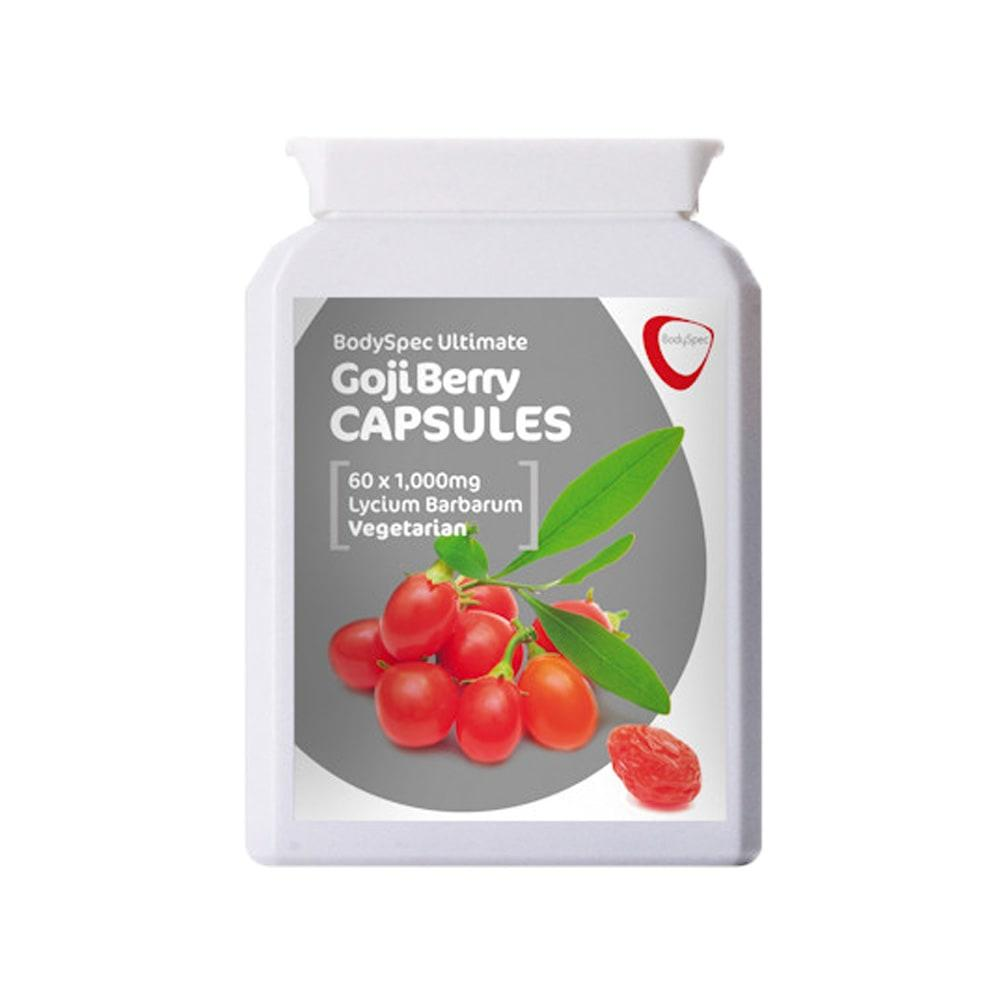 1568624775EDITED BodySpec Ultimate Goji Berry Extract Capsules-min.jpg