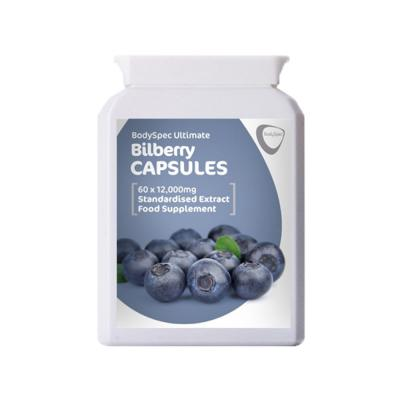 1568629397Bilberry Standardised Extract Capsules-min.jpg