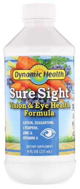 1570138368Dynamic Health Sure Sight Pic new.png