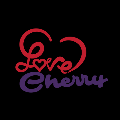 1576329027love cherry-01.png