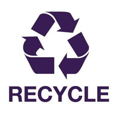 1576329031Recycle