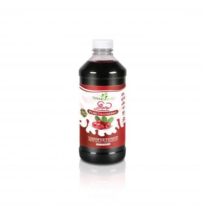 1610796654Natural Juices Cranberry 473ml pic front.jpg