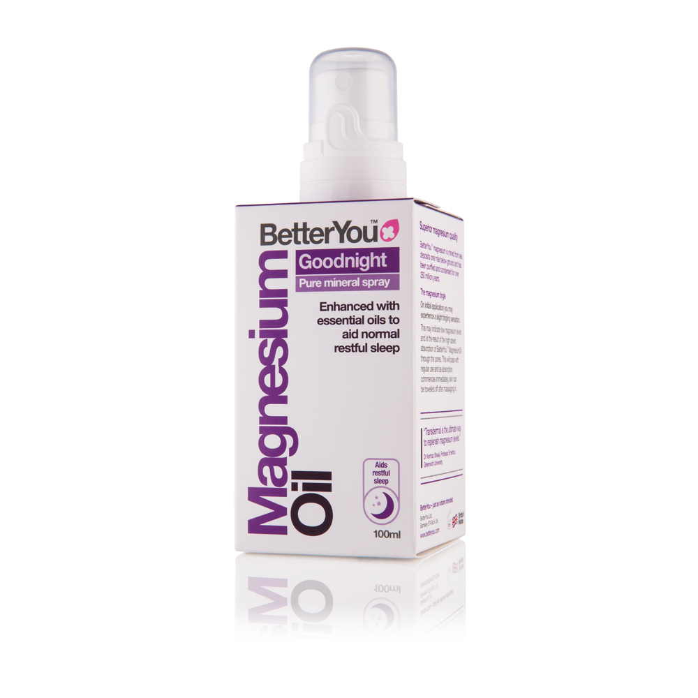 Better You Magnesium Oil Goodnight Spray 100ml.jpg