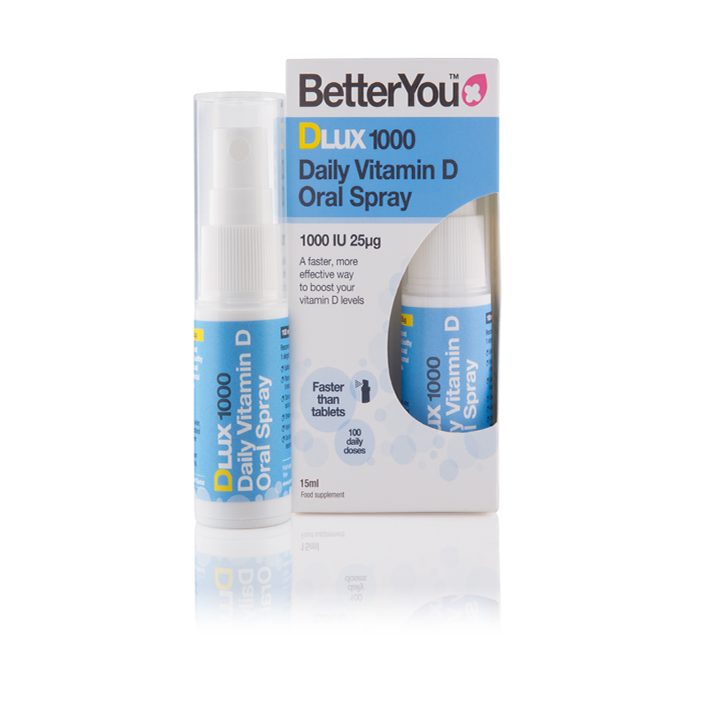 BetterYou DLux 1000 Vitamin D Oral Spray 15ml.jpg
