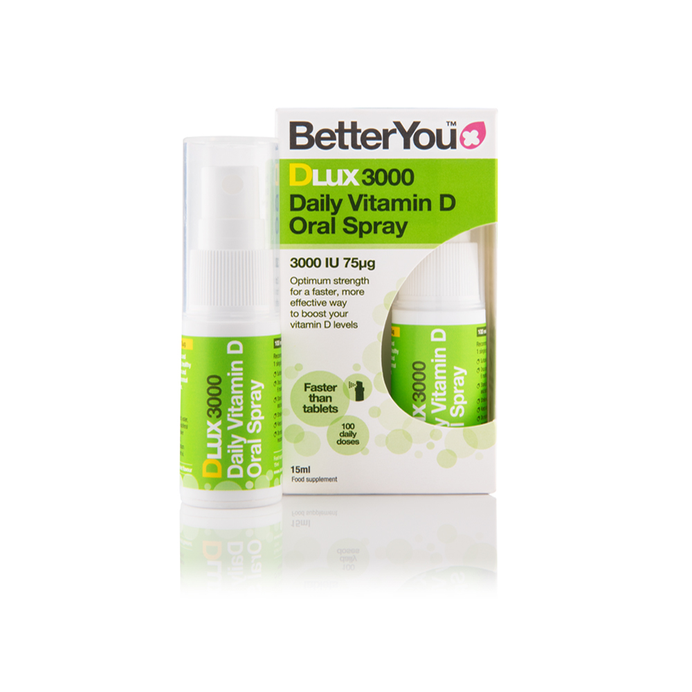 BetterYou Dlux 3000 Vitamin D Oral Spray copy.jpg