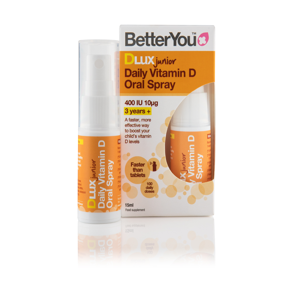 BetterYou Dlux 400 Daily Vitamin D Oral Spray 15ml 2 copy.jpg