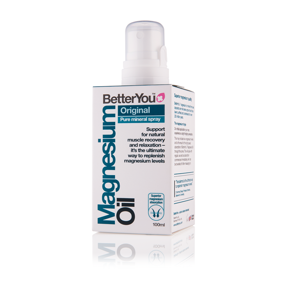 BetterYou Magnesium Oil Original Spray.png