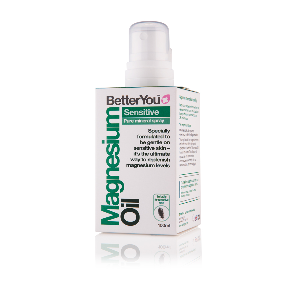 BetterYou Magnesium Oil Sensitive spray.jpg