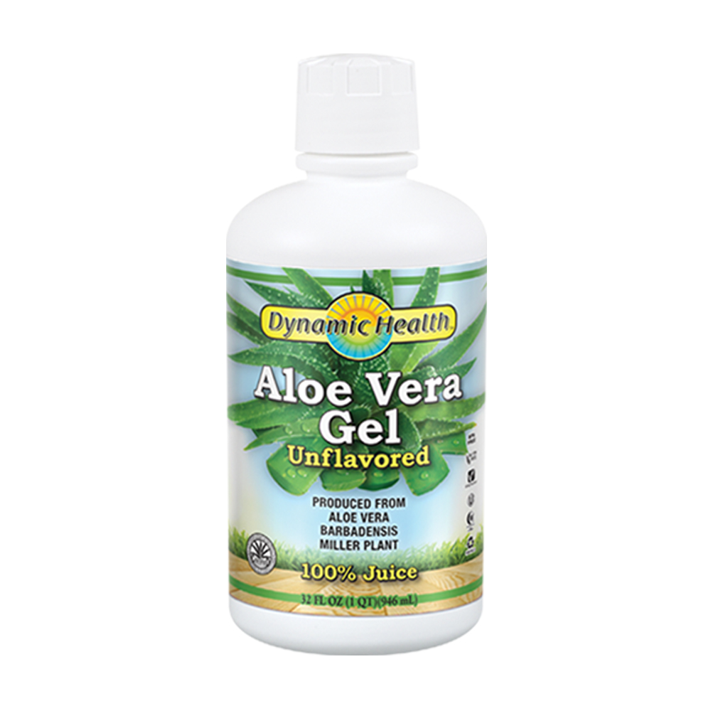 Dynamic Health Aloe Vera Gel Unflavoured Organic Certified.jpg