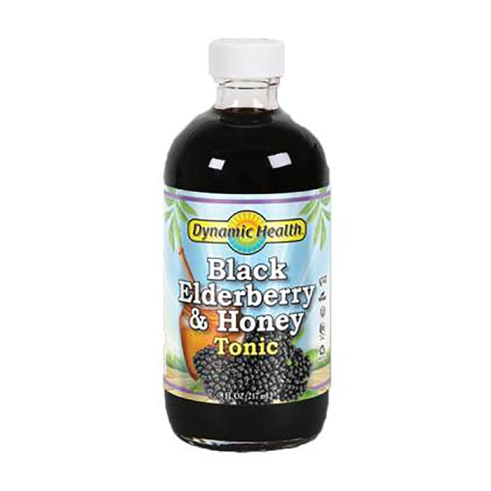 Dynamic Health Black Elderberry and Honey Tonic-min.jpg
