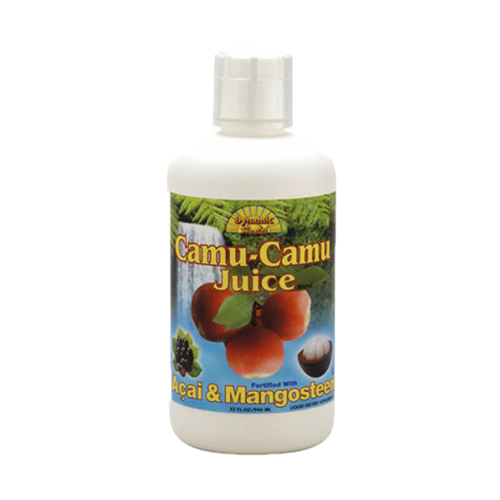 Dynamic Health Camu Camu Juice Blend Acai and Mangosteen new edited.jpg