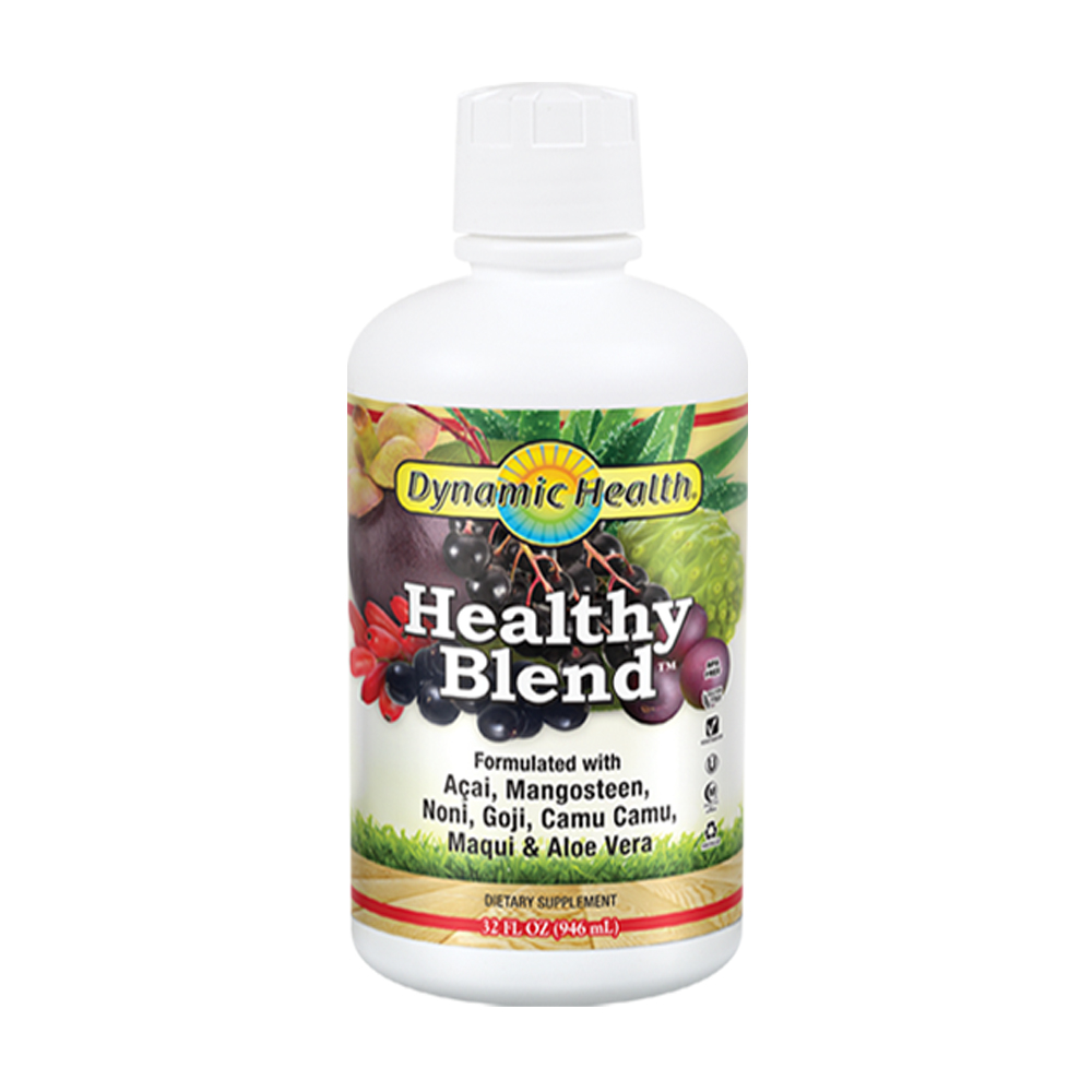 Dynamic Health Healthy Blend Liquid Formula.jpg
