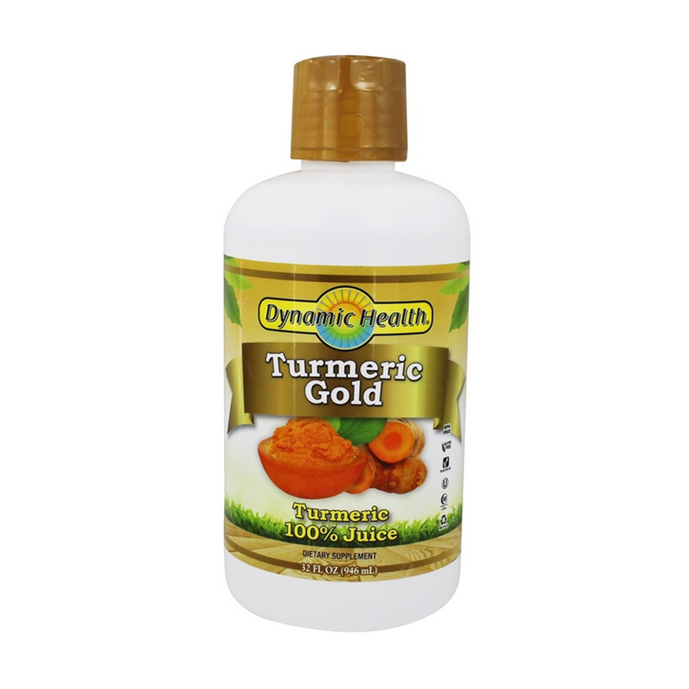 Dynamic Health Juice - Turmeric Gold edited.jpg