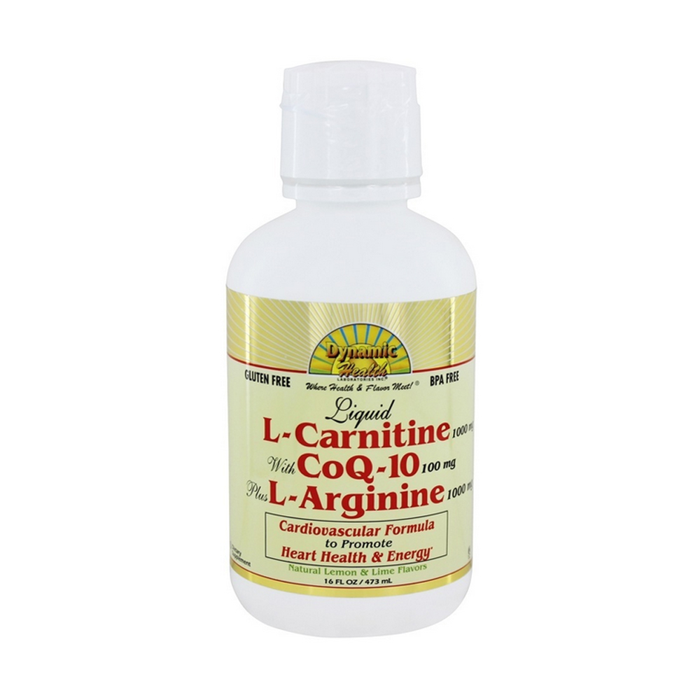 Dynamic Health Liquid L-Carnitine with CoQ-10 plus L-Arginine.jpg