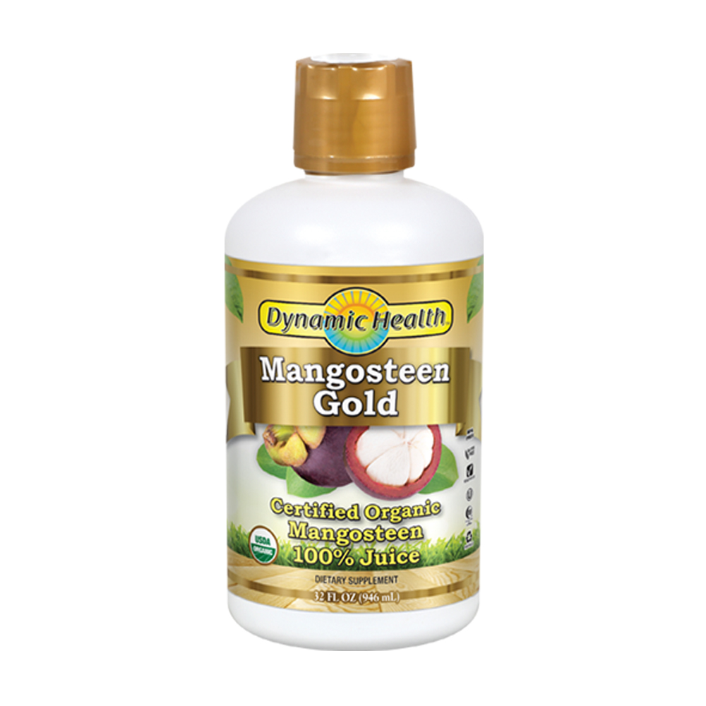 Dynamic Health Mangosteen Gold Pure Organic Certified Juice.jpg