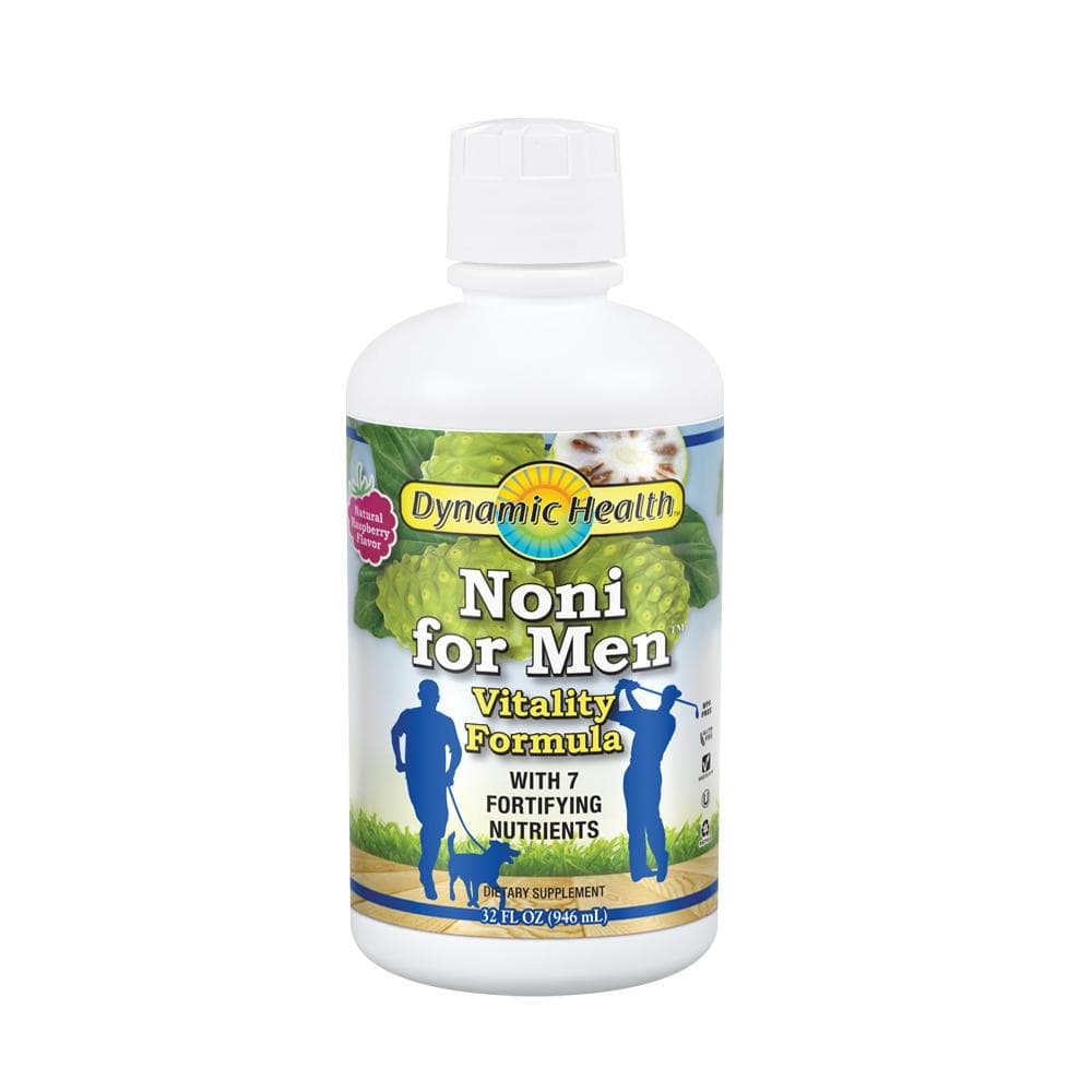 Dynamic Health Noni for Men Vitality Formula  copy-min.jpg