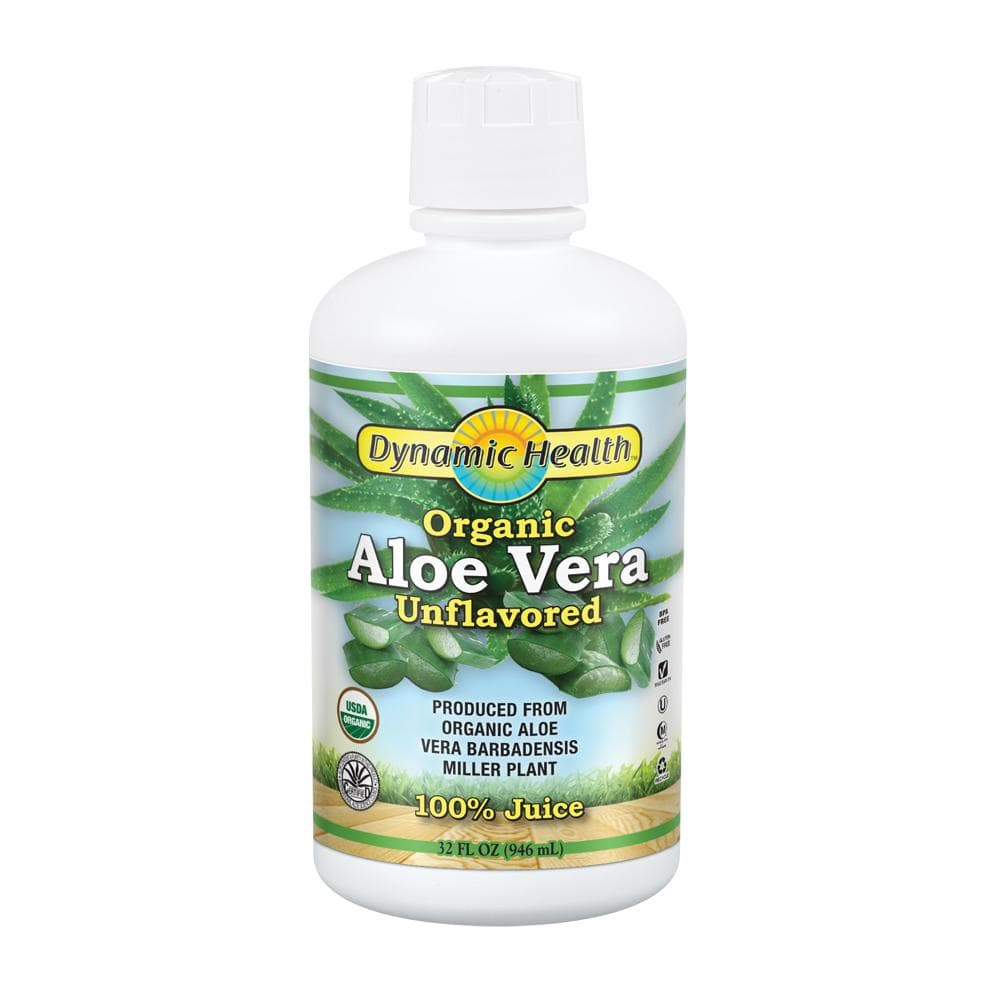 Dynamic Health Organic Aloe Vera Juice Unflavoured ...-min.jpg