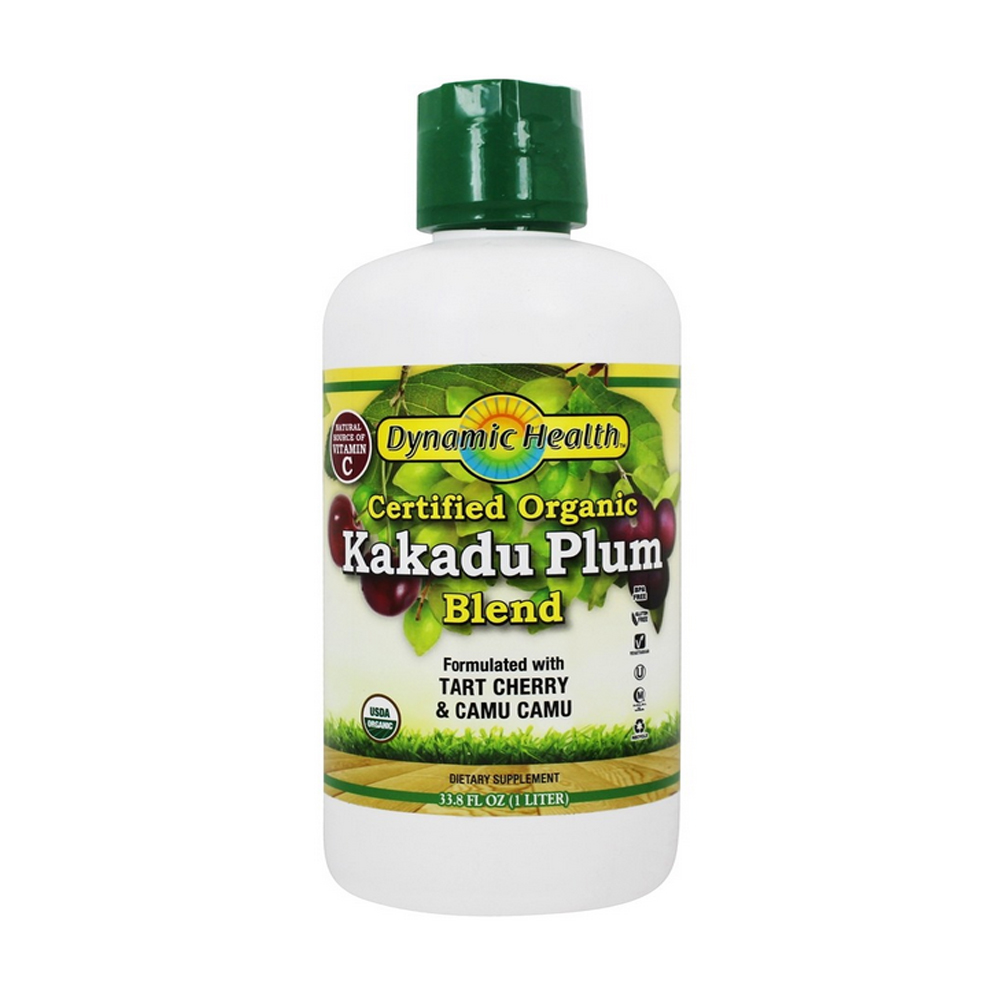 Dynamic Health Organic Kakadu Plum Juice Blend 1.jpg