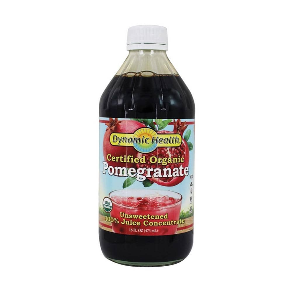 Dynamic Health Pomegranate Juice Concentrate-min.jpg