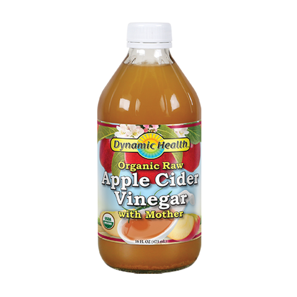 Dynamic Health Pure Apple Cider Vinegar With Mother.jpg
