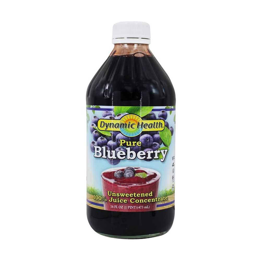 Dynamic Health Pure Blueberry Liquid Concentrate.jpg