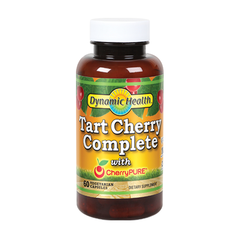 Dynamic Health Tart Cherry Complete with Cherry Pure Vegetable Capsules.jpg