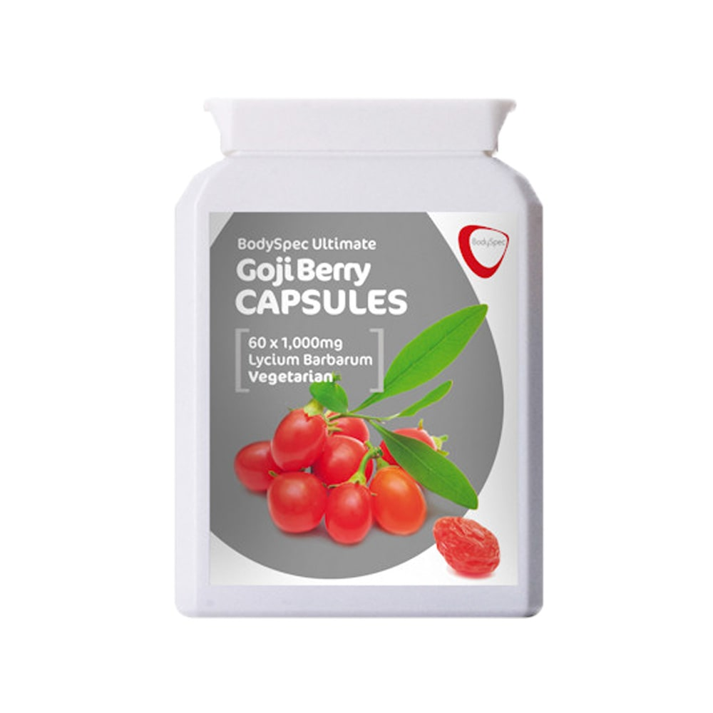EDITED BodySpec Ultimate Goji Berry Extract Capsules-min.jpg