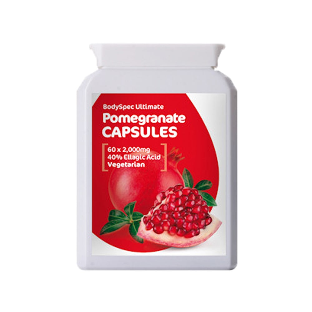 EDITED BodySpec Ultimate Pomegranate Extract-min.jpg