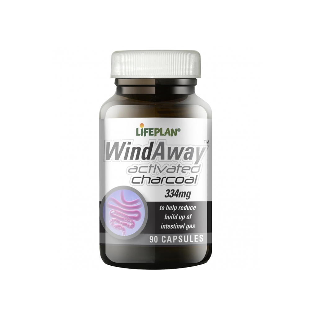 ifeplan Wind Away Activated Charcoal Capsules edited.jpg