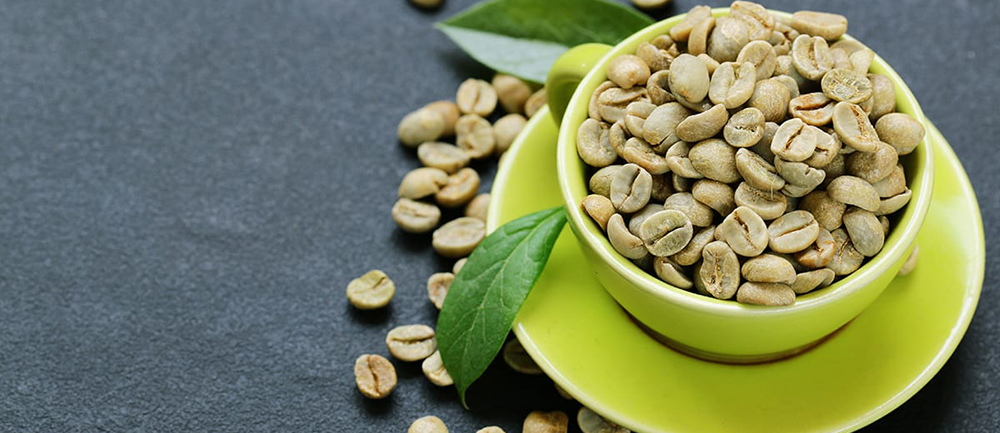 Green-Coffee-Beans-Cover-Image.jpg