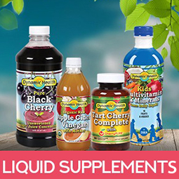 https://www.naturaljuices.co.uk/admin/images/category/liquid-suplliment.png