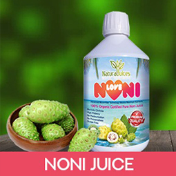 https://www.naturaljuices.co.uk/admin/images/category/noni-juice.jpg