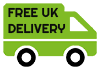 Free UK Shipping.png