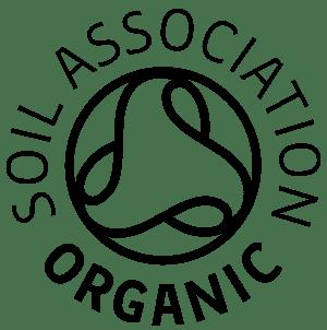 Soil-Association-organic-symbol
