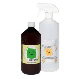Libby Chan Probiotic Cleaner-Chemical Free 1L