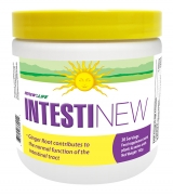 Renew Life IntestiNew Powder Intestinal Lining Support Formula